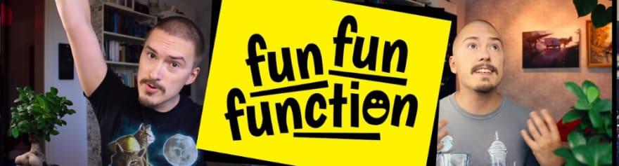 FunFunFunction