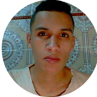 MOHAMED MOUROUH profile picture