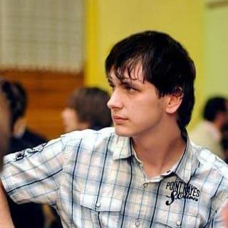 Dmitry profile picture