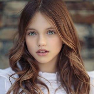 Amiyah Robert profile picture