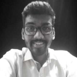 Pratik Rane profile picture