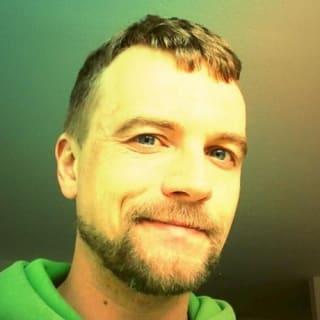 Richard Spindler profile picture