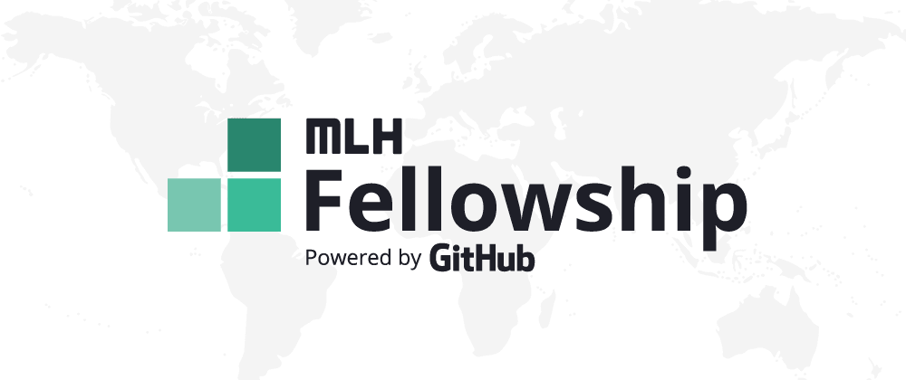 Cover image for Applying to the MLH Fellowship: Tips & Tricks