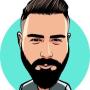 Petros Kyriakou profile image