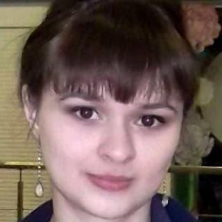 Diana Maltseva profile picture