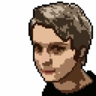 Wojciech Matuszewski profile picture