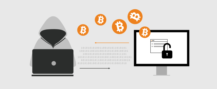 Security on Blockchains: What might go wrong?