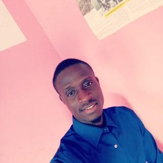 vevi1 profile picture