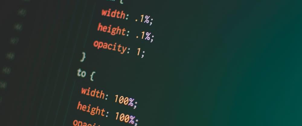 Basics of CSS Grid -1