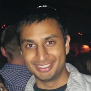 Ani Channarasappa profile picture