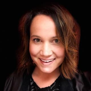 Malisa profile picture