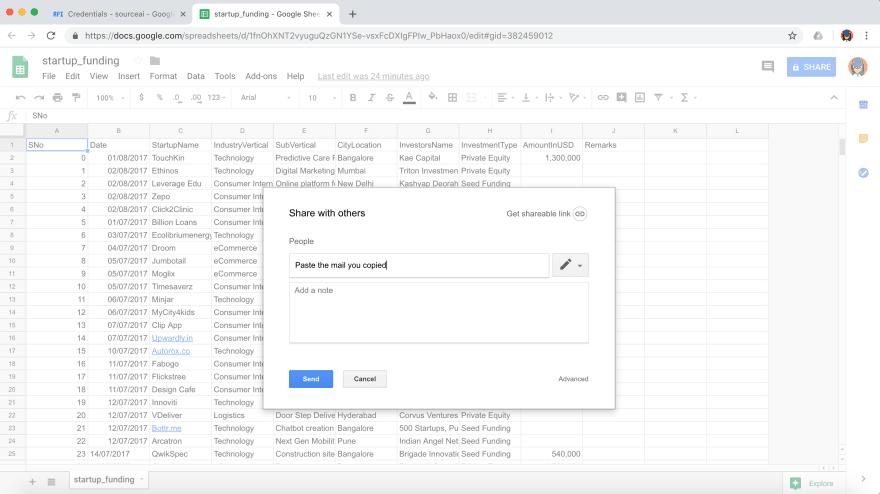 share_spreadsheet
