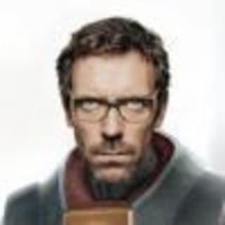 MeisterTea profile picture