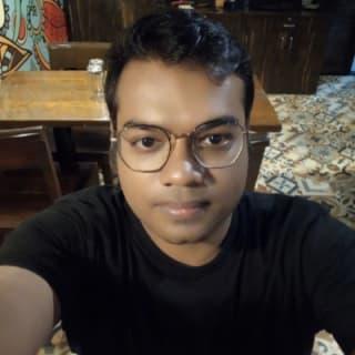 Ankur Tiwari profile picture
