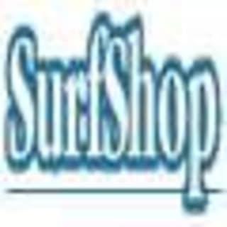 surfshopcart profile