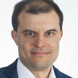 Thomas Laue profile picture