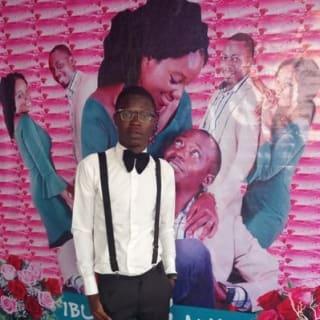 Makinde dada abiola profile picture