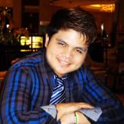 frankkristopou4 profile