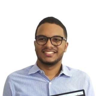 Jorge Abraham Massih Vargas profile picture