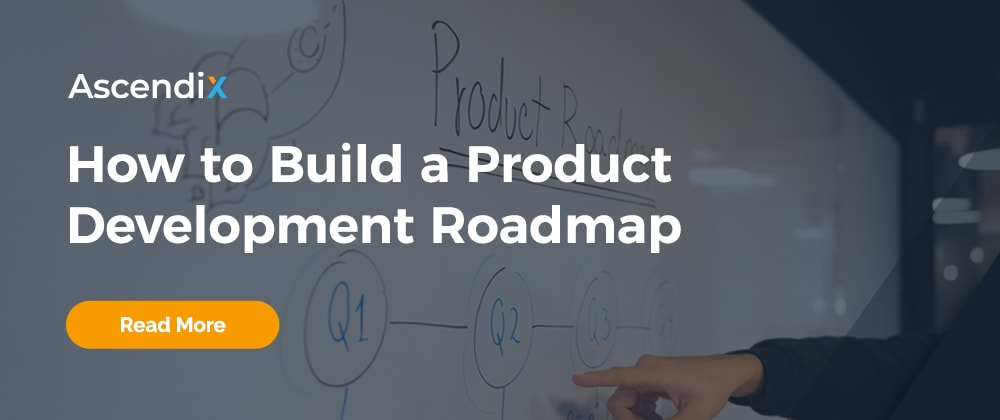 Cover image for How to Build a Product Roadmap [Bonus: 3 Templates]