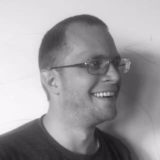 Matthew Barlocker profile picture