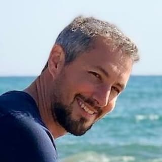 Max Thirouin profile picture
