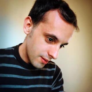 Fernando Mondo profile picture