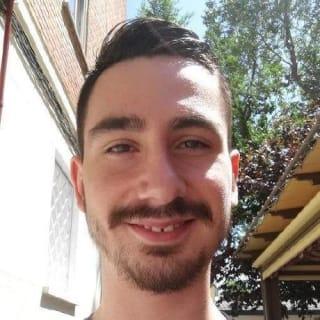 Alberto Pérez de Rada Fiol profile picture