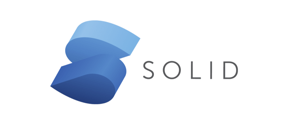 Cover image for Introducing the SolidJS UI Library