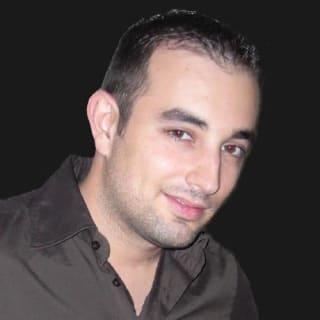 Marcello profile picture