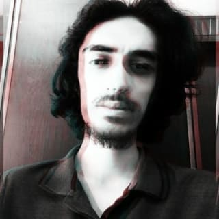 Ŧurkan profile picture