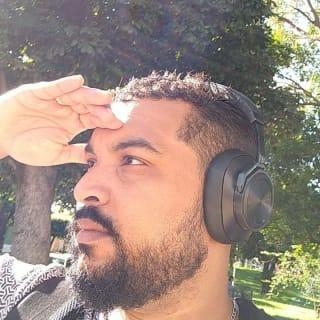 Jorge Rafael profile picture