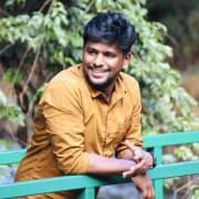 gokulkrishh profile