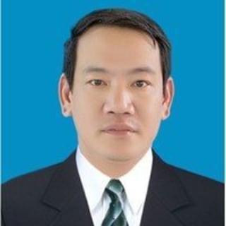 TRUNGDAVID profile picture
