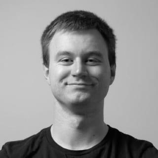 Haakon Helmen Rusås profile picture