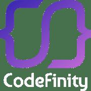 codefinity profile