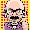 riccardo_cardin profile image