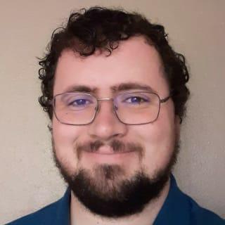 Adam Staples profile picture