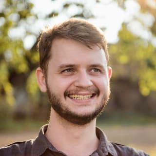 charukiewicz profile