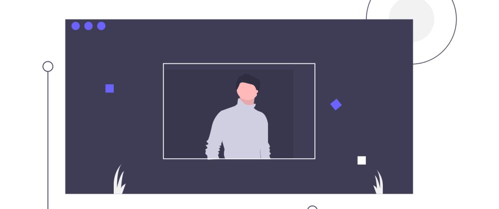 Cover image for Setup Your Portfolio Website in 15 minutes using Gatsby Starter - Full Walkthrough