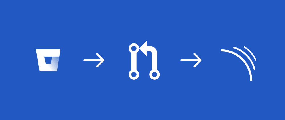 Cover image for SonarQube Pull Requests in Bitbucket Cloud