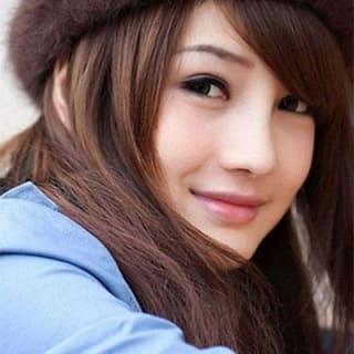lottoshuay profile picture