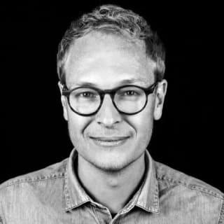 Chrizz Gelbach profile picture