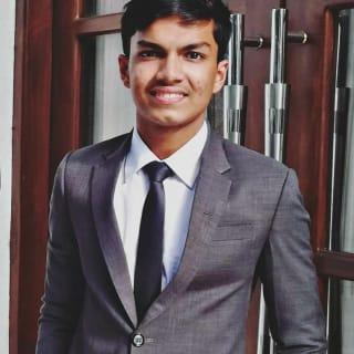 iamMalan profile picture