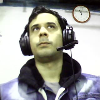 juancarlospaco profile