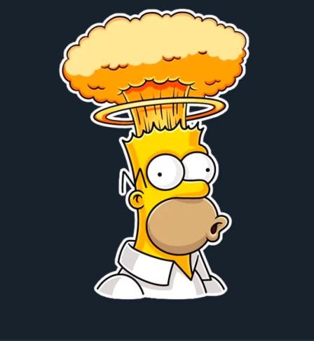 6_Homer_boom