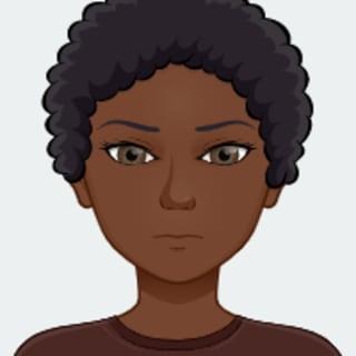 grena_me profile picture