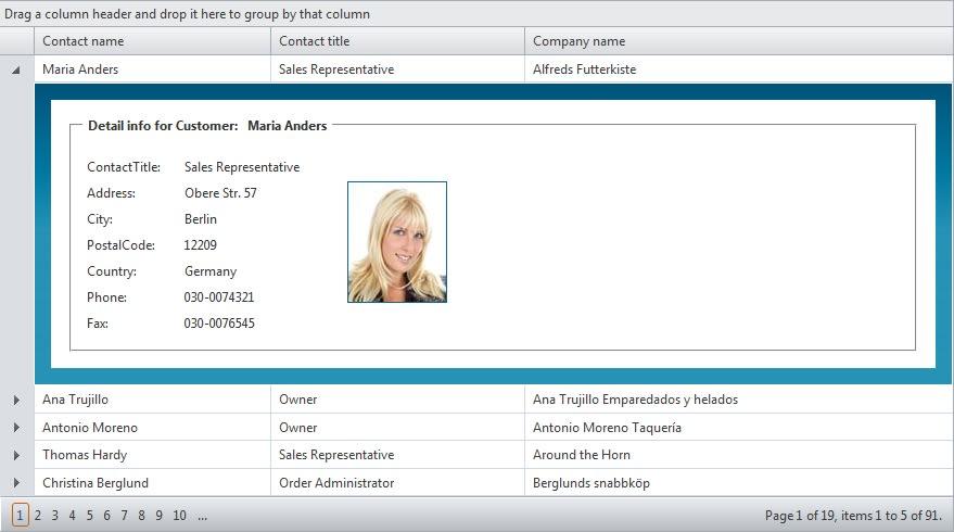 https://docs.telerik.com/devtools/aspnet-ajax/controls/grid/hierarchical-grid-types-and-load-modes/images/grid_hierarchy_nestedviewtemplate.jpg