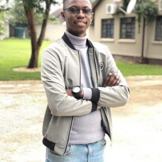 Isaac Hatilima profile picture