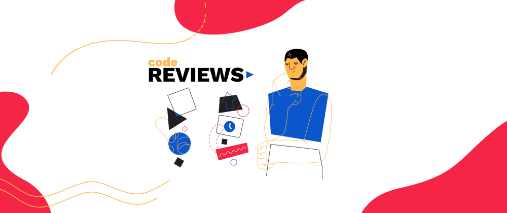 Cover image for How long should code reviews take?